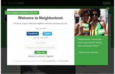 https://neighborland.com/ideas/bos-demand-a-plan