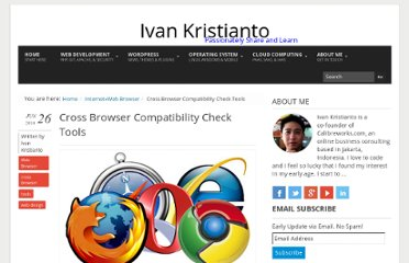http://www.ivankristianto.com/web-development/designs/cross-browser-compatibility-check-tools/1202/
