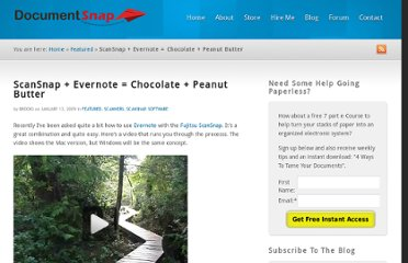 http://www.documentsnap.com/scansnap-evernote-chocolate-peanut-butter/