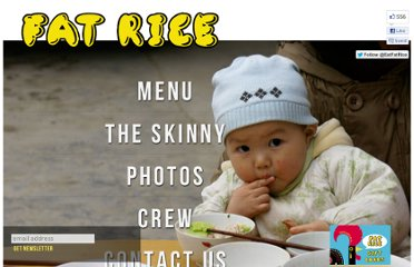 http://www.eatfatrice.com/index2.php#slide-main