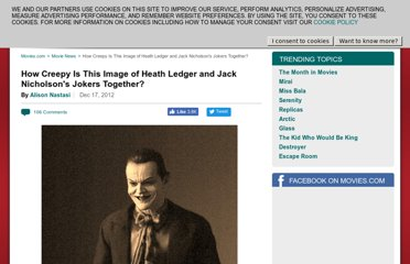 http://www.movies.com/movie-news/how-creepy-this-image-heath-ledger-jack-nicholson39s-jokers-together/10670
