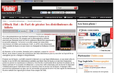 http://www.clubic.com/antivirus-securite-informatique/actualite-355736-black-hat-art-pirater-distributeurs-billets.html
