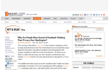 http://reason.com/blog/2012/12/28/why-are-people-more-scared-of-facebook-v