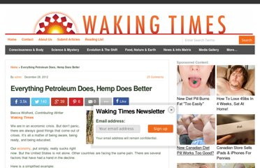 http://www.wakingtimes.com/2012/12/28/everything-petroleum-does-hemp-does-better/