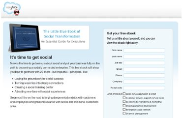 http://www.salesforce.com/form/pdf/social-enterprise-bluebook.jsp