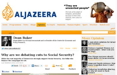 http://www.aljazeera.com/indepth/opinion/2012/12/2012122585757992620.html