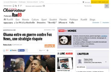 http://www.rue89.com/2009/10/26/obama-en-guerre-contre-fox-news-123439