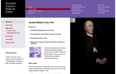http://digital.nls.uk/scientists/biographies/james-hutton/index.html