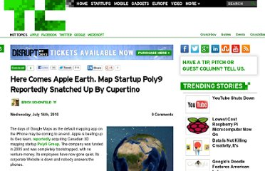 http://techcrunch.com/2010/07/14/apple-earth-map-poly9/