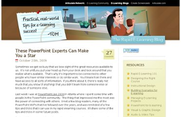 http://www.articulate.com/rapid-elearning/these-powerpoint-experts-can-make-you-a-star/