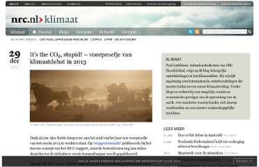 http://www.nrc.nl/klimaat/2012/12/29/its-the-co2-stupid/