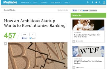 http://mashable.com/2010/07/30/banksimple/