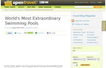 http://opentravel.com/blogs/worlds-most-extraordinary-swimming-pools/
