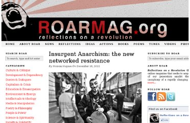 http://roarmag.org/2012/12/anarchism-anonymous-network-power-resistance/#