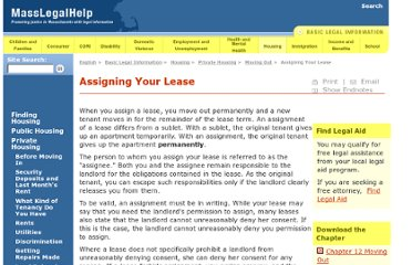http://www.masslegalhelp.org/housing/private-housing/ch12/assigning-your-lease