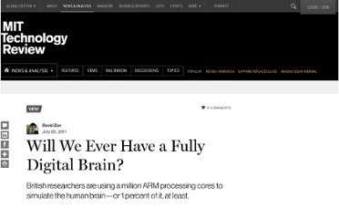 http://www.technologyreview.com/view/424816/will-we-ever-have-a-fully-digital-brain/