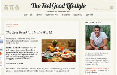 http://www.thefeelgoodlifestyle.com/the-best-breakfast-in-the-world.html
