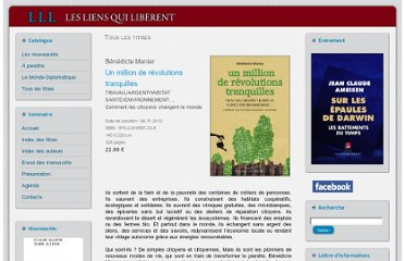 http://www.editionslesliensquiliberent.fr/f/index.php?sp=liv&livre_id=56