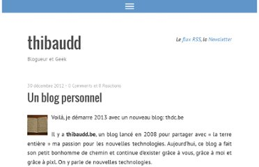 http://thdc.be/2012/12/30/un-blog-personnel/