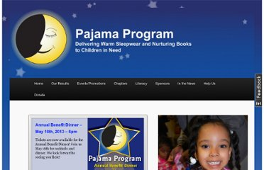 http://pajamaprogram.org/WordPress/