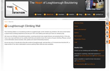 http://www.theclimbingstation.com/about-us.html