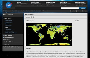 http://www.nasa.gov/topics/earth/features/20090629.html