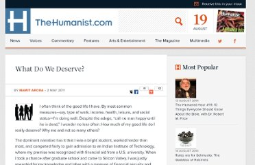 http://thehumanist.org/may-june-2011/what-do-we-deserve/