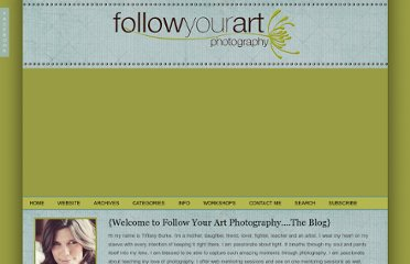 http://www.followyourartphotography.com/blog/