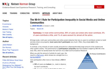 http://www.nngroup.com/articles/participation-inequality/