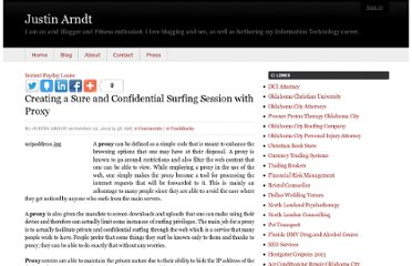 http://www.personal.psu.edu/jia5319/blogs/justin_arndt/2012/10/creating-a-sure-and-confidential-surfing-session-with-proxy.html
