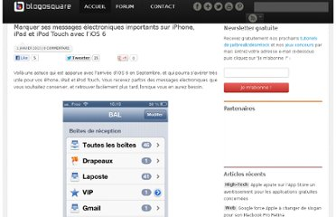 http://blogosquare.com/marquer-ses-messages-electroniques-importants-sur-iphone-ipad-et-ipod-touch-avec-lios-6/?utm_source=dlvr.it&utm_medium=twitter