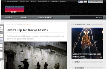 http://badassdigest.com/2012/12/30/devins-top-ten-movies-of-2012/