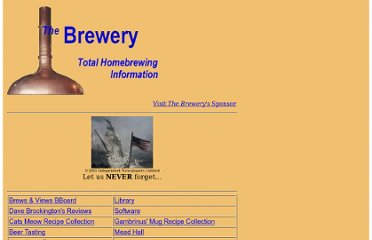 http://brewery.org/brewery/index.html