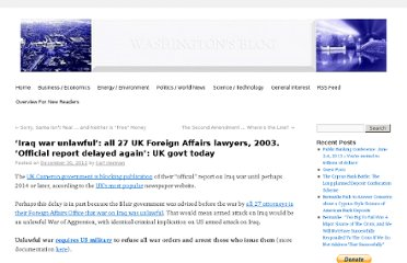 http://www.washingtonsblog.com/2012/12/iraq-war-unlawful-all-27-uk-foreign-affairs-lawyers-2003-official-report-delayed-again-uk-govt-today.html