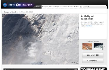 http://m.earthobservatory.nasa.gov/Features/Gallery/tsunami.php