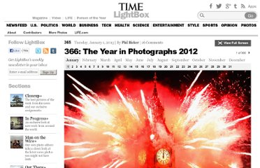 http://lightbox.time.com/2013/01/01/366-the-year-in-photographs-2012/#1