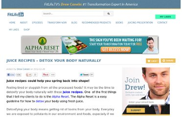 http://fitlife.tv/juice-recipes-detox-your-body-naturally/