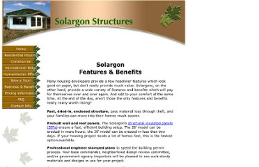 http://www.solargon-structures.com/features.html