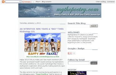 http://mythopoetry.blogspot.com/2013/01/an-interstice-new-years-end-times.html