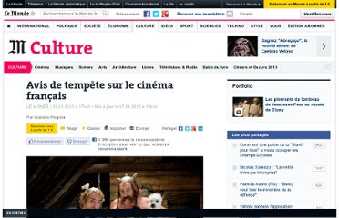 http://www.lemonde.fr/culture/article/2013/01/01/avis-de-tempete-sur-le-cinema-francais_1811816_3246.html