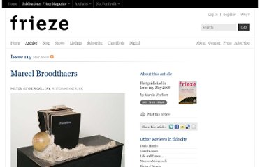 http://www.frieze.com/issue/review/marcel_broodthaers/