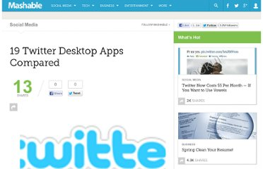 http://mashable.com/2009/06/27/twitter-desktop-apps/