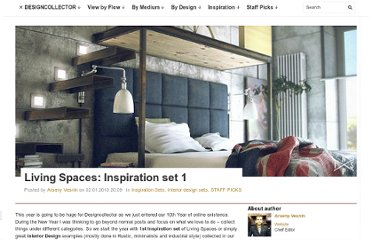 http://designcollector.net/living-spaces-inspiration-set-1/