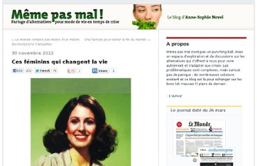http://alternatives.blog.lemonde.fr/2012/11/30/ces-feminins-qui-changent-la-vie/#more-2100