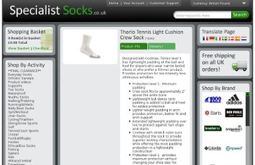 http://www.specialistsocks.co.uk/m8/Thorlo/p799/Thorlo_Tennis_Light_Cushion_Crew_Sock/product_info.html#resource_info