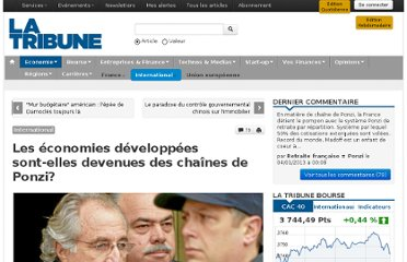 http://www.latribune.fr/actualites/economie/international/20130102trib000740246/les-economies-developpees-sont-elles-devenues-des-chaines-de-ponzi.html