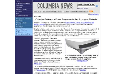 http://www.columbia.edu/cu/news/08/07/graphene.html