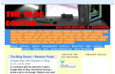http://www.blogdoctor.me/2007/11/put-powerpoint-and-pdf-files-in-blog.html