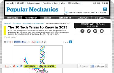 http://www.popularmechanics.com/technology/engineering/news/the-10-tech-terms-to-know-in-2013#slide-1