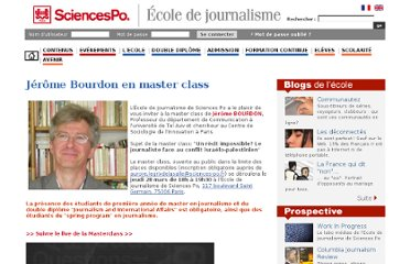 http://www.journalisme.sciences-po.fr/index.php?option=com_frontpage&Itemid=1